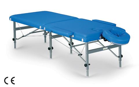 Masážní stůl Medmal Piccolo