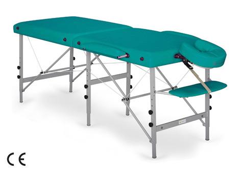 Masážní stůl Medmal