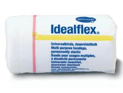 Obinadlo Idealflex® 8 cm x 5 m