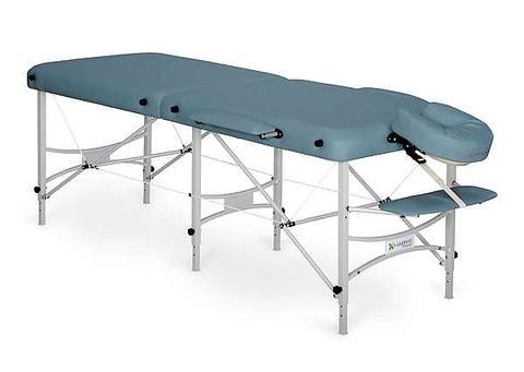 Masážní stůl Medmal Pro