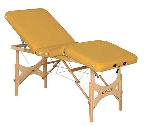 Masážní stůl Xena