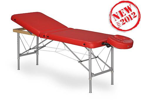 Masážní stůl Aero Plus