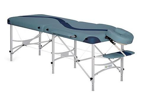 Masážní stůl Medmal Pro Premium - novinka