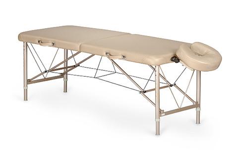 Masážní stůl Aero Design Gold