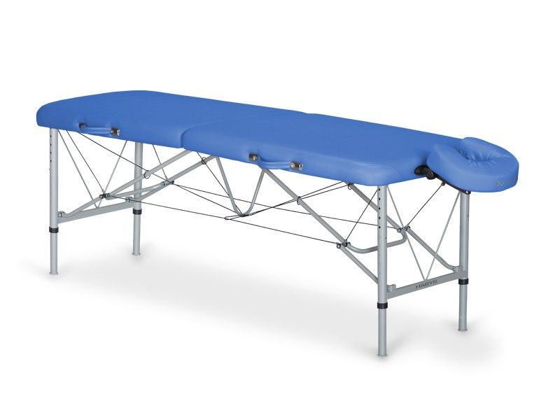 Masážní stůl Aero Stabila